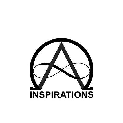 AInspirations