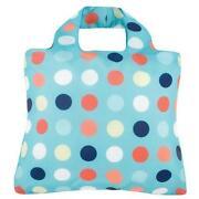 Pastel Handbag