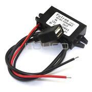 12V USB Power Supply