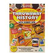Vintage DVD