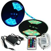 LED Light Strip Kit