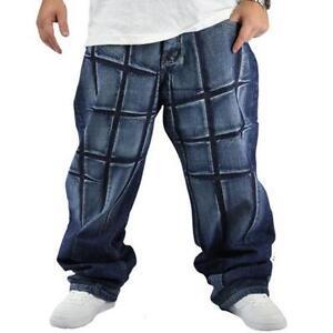 Hip Hop Jeans   eBay