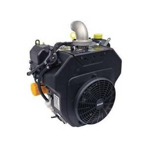 KOHLER ENGINES 23HP - suit DINGO 950/K93 - DINGO SPEC ENGINES Midvale Mundaring Area Preview