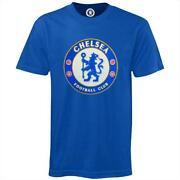 Chelsea Shirt XL