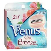 Venus Breeze