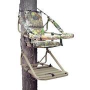 Summit Viper Treestand