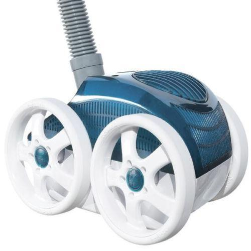 Polaris Atv Pool Cleaner Ebay