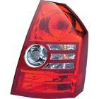 Tail Lights for Chrysler 300