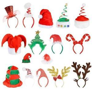 Christmas Hats | eBay