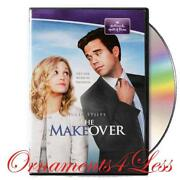 Hallmark Hall of Fame DVD
