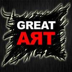 great-art*de