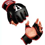 Youth MMA Gloves