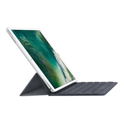 Apple Smart Keyboard with Kickstand for Apple iPad Pro (10.5) - Black