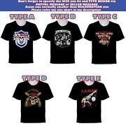 La Guns Shirt