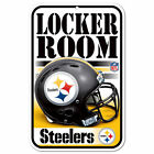 Pittsburgh Steelers NFL Signs