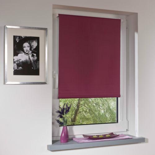 rollo g nstig online kaufen bei ebay. Black Bedroom Furniture Sets. Home Design Ideas