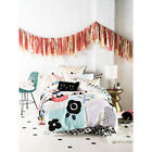 Hiccups Babies Bedroom Pillow Case Quilt Covers