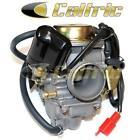 4 Wheeler Carburetor