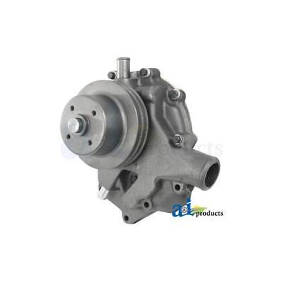 Ar65965 Water Pump Assembly For John Deere Industrial 544b