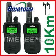 Binatone Action 950