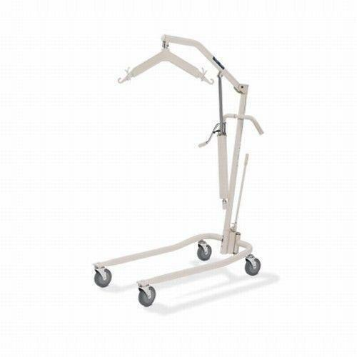 Drive Hospital Bed Used Sell