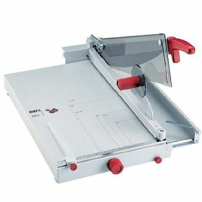 New Mbm Triumph 1058 Paper Cutter - Free Shipping
