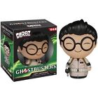 Ghostbusters Action Figure Action Figures