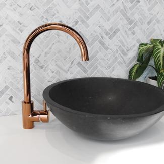 Bathroom Fixtures Geelong bathroom vanity in geelong region, vic | home & garden | gumtree