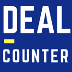 DEAL COUNTER