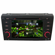 Video In-Dash Units w/GPS