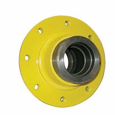 Rear Wheel Hub John Deere 9510 9400 6620 9500 9410 9610 Cts 9600 7720 8820