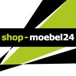 shop-moebel24
