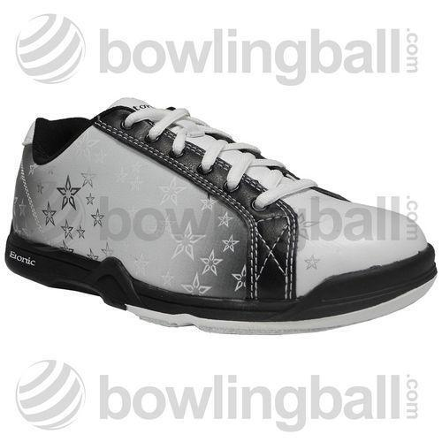 Womens Bowling Shoes | eBay