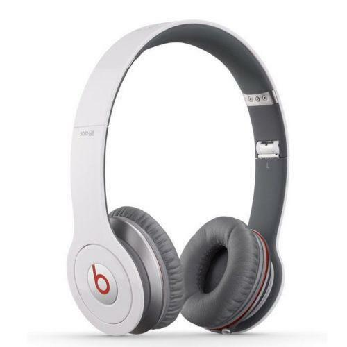 Dr Dre Beats Headphones Wire Ebay
