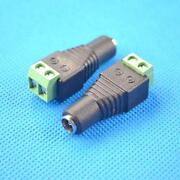 LED Power Adapter
