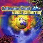 Australian & New Zealand Album Music CDs & DVDs