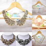 Grey Pearl Necklace