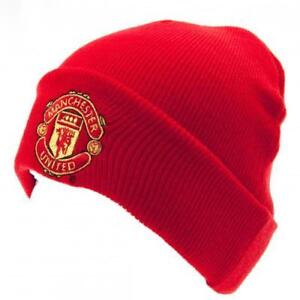 9553241c181 KNITTED SOCCER WINTER HATS