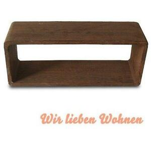 wandboard g nstig online kaufen bei ebay. Black Bedroom Furniture Sets. Home Design Ideas