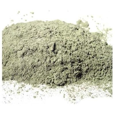 French Green Clay Powder   Cosmetic Grade Fast Shipping From America Not Oversea