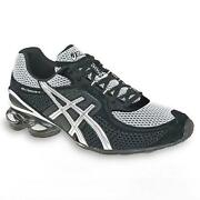 Asics Gel Frantic 6