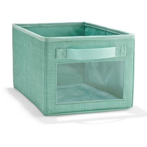 Find great deals on eBay for Canvas Storage Box in Home Storage Boxes. Shop with confidence.