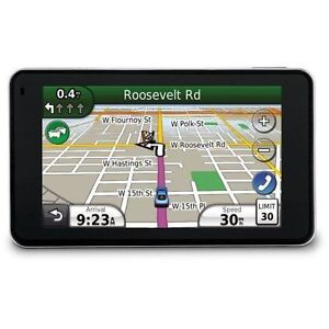 Garmin nuvi 3760LMT Automotive Mountable...