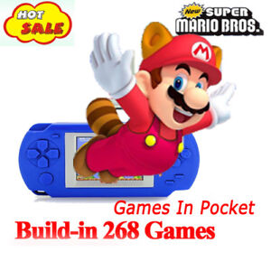 MARIO BRO  AND LOTS MORE>>OVER 286 GAMES  (NEW)