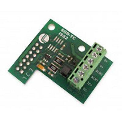 Lascar Sgd Adpt-tc Thermocouple Module Add-on For Panelpilot Displays