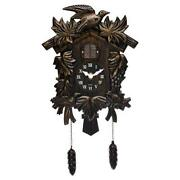Cuckoo Clock Pendulum