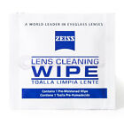 Zeiss Camera Cleaning Equipment