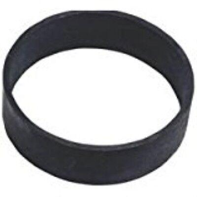 Crimp Ring Pex 1inch 5 Pack