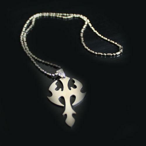 Army necklace ebay altavistaventures Image collections