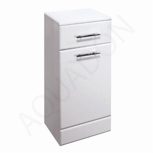 bathroom laundry cabinet ebay